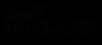 M-klub, Vysoké Mýto