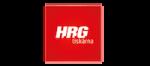 HRG, Logo