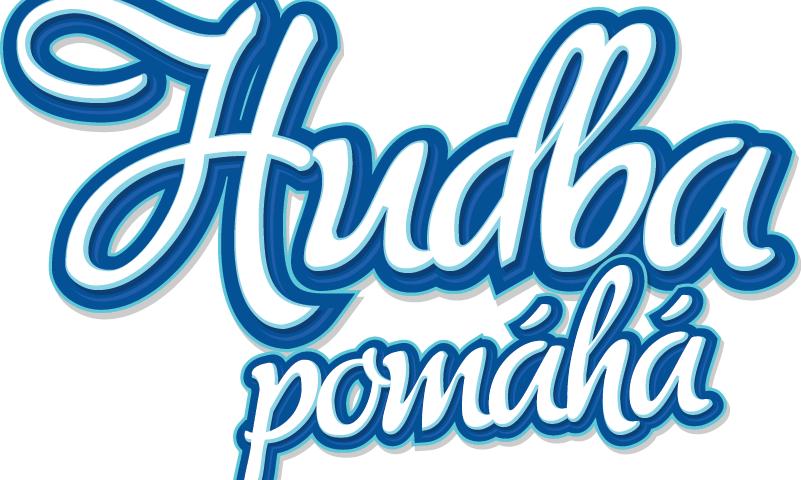 logo_hudbapomaha